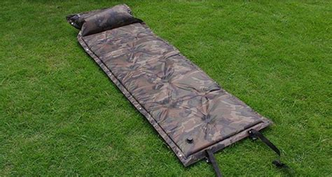Thai Sleeping Mat by Outdoor Stuff In Thailand Need A Sleeping Pad Sports