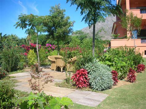 imagenes jardines entrada casa mobiliario hogar 187 archivo del blog 187 jardin de casa