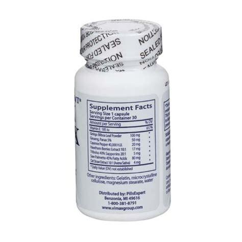 vimax malaysia original male enhancement pills at
