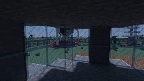 iron curtain red alert c c red alert iron curtain soviets minecraft project