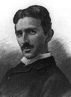 Tesla Autobiography Pdf Nikola Tesla Autobiography Pdf Bhsoftware