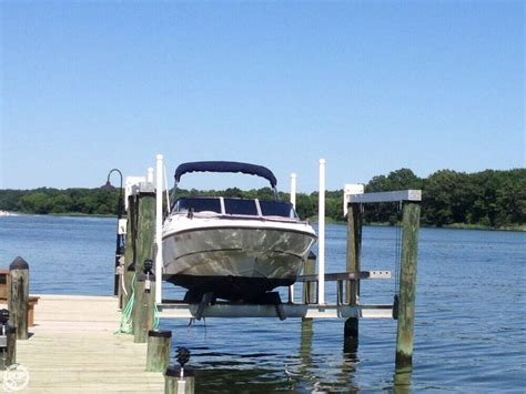 whaler boats for sale in maryland used boston whaler boats for sale in maryland united