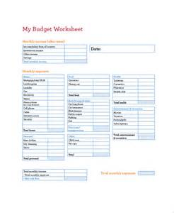 homeowners association templates homeowners association budget template best free