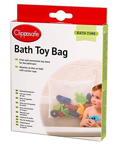 Termurah Munchkin Bath Letters And Numbers Premium clippasafe bath bag white at shop ireland