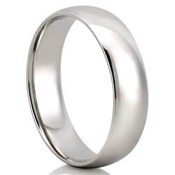 s comfort fit wedding band classic comfort fit ring