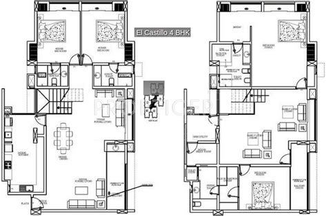 mather house floor plan surprising mather house floor plan images ideas house