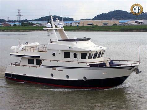 yacht forums bering yachts bering yachts yachtforums we know big