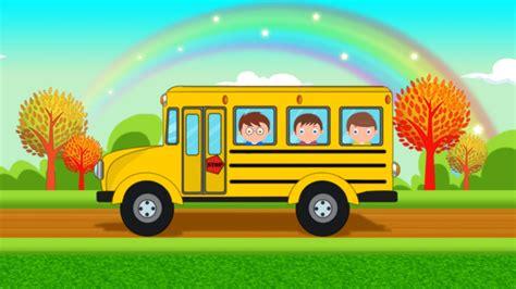 imagenes autobus escolar autob 250 s escolar usos del autob 250 s escolar school bus