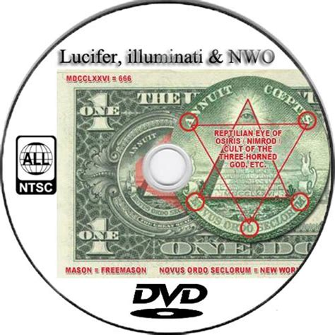 illuminati of conspiracy image gallery lucifer illuminati