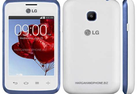 Ac Lg Dan Spesifikasinya harga lg l20 dual d105 terbaru april 2018 dan