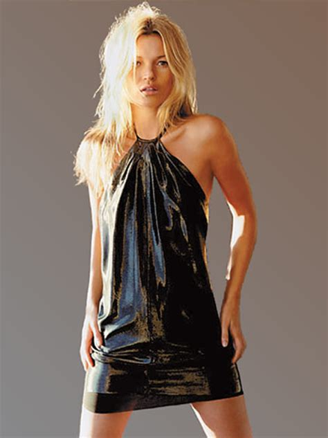 Kate Moss Design Clothing Line For Topshop by Kate Moss For Topshop 1 Page 21 The Fashion Spot