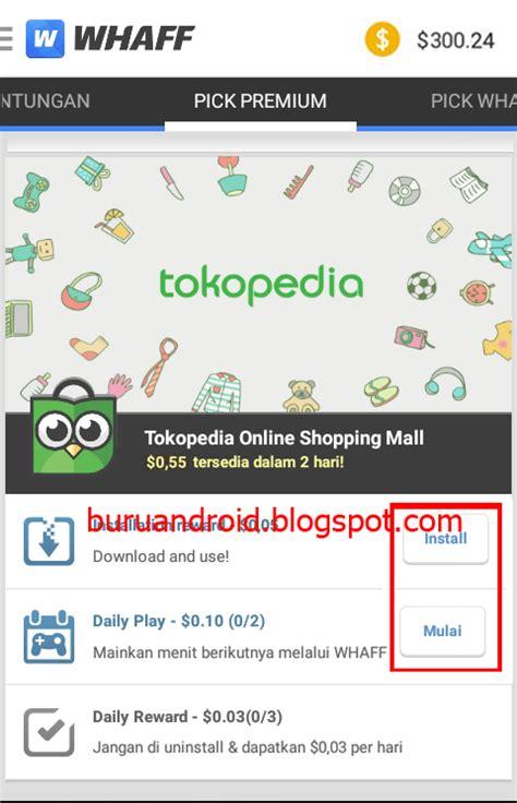 Gratis Gift Bonus Hadiah 2 cara mendapatkan tribal brown cony gratis bonus get rich