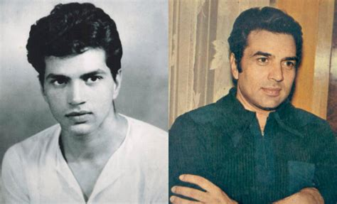 bollywood actor dharmendra date of birth happy birthday dharmendra rare pics of the actor you may