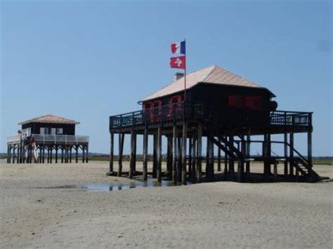 hotel dune du pilat 619 cabane tchanqu 233 e picture of arcachon gironde tripadvisor
