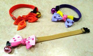 Tali Harnes Y S Untuk Anjing Kucing Dll kalung kucing harness segitu petshop
