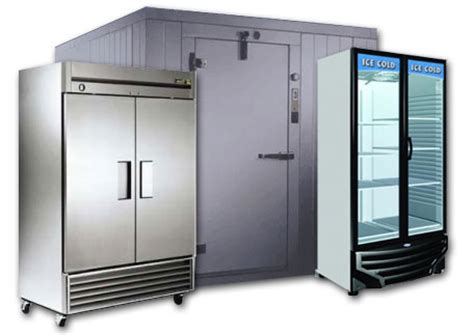 Warming Cabinets Food Refrigeration Archives All Points Restaurant Equipment
