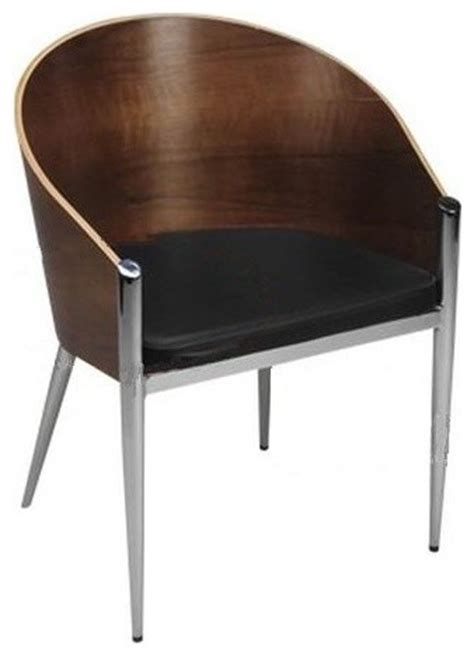 Philippe Starck Dining Chairs Philippe Starck King Costes Chair Dining Chairs Other Metro By Hi Furniture