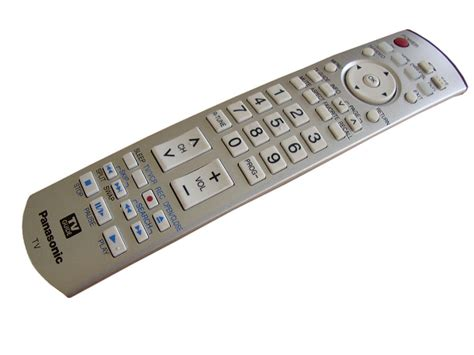 Remote Tv Panasonic top 7 panasonic remote controls ebay