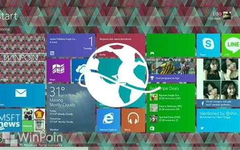 free download tutorial windows 8 bahasa indonesia free download tutorial windows 8 bahasa indonesia