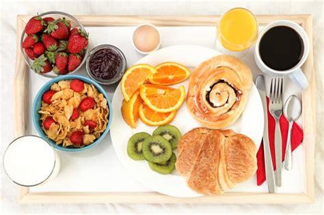 ovaio policistico alimenti da evitare una colazione abbondante per aumentare la fertilit 224 dr