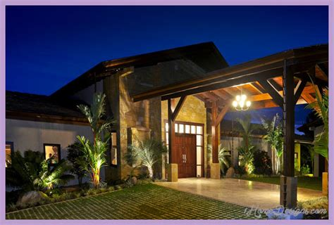 new bali home designs home design home decorating