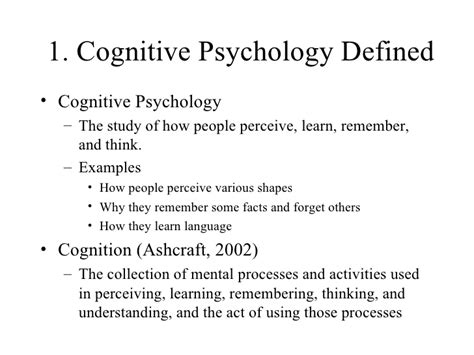 cognitive biography definition order essays online cheap define cognitive processes