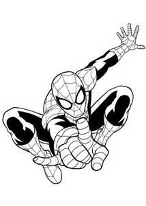 kids n fun de 16 von ultimate spider man