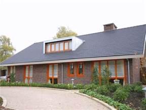 gable roof house plans jln syndrome ala design bungalow jln ara bangsar