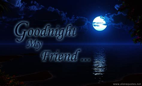 imagenes good night my friend goodnight wallpapers and message