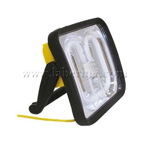 eclairage 24v eclairage 24v chantier id 233 e de luminaire et le maison