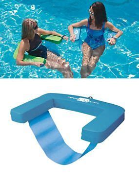 aqua swing floating seat z1075 gotta havit gizmo