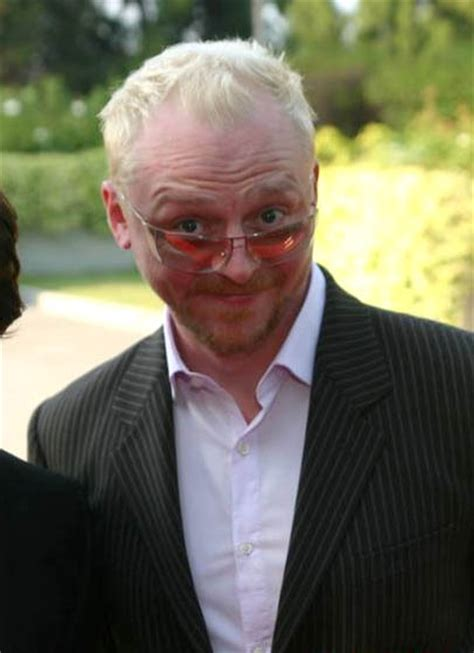 simon pegg twilight michelle pegg pictures news information from the web