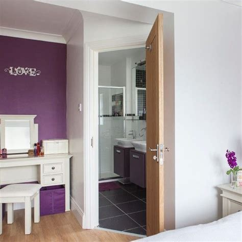 bedroom dressing area ideas 44 best images about bedroom styling tips on pinterest