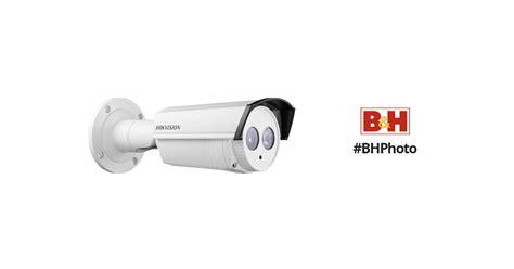 Bullet Hdtvi Hikvision Ds 2ce16c5t It5 720p hikvision turbo hd 720p exir bullet ds 2ce16c5t it1 b h