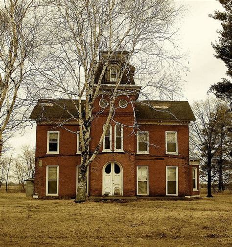 haunted houses in missouri 17 best images about haunted houses in missouri on pinterest mansions haunted