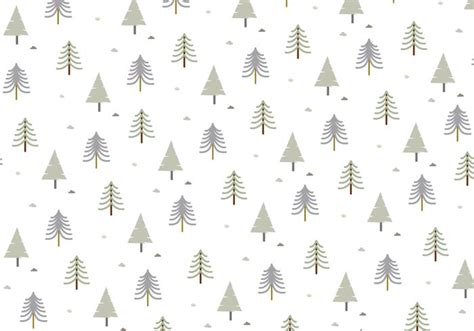 svg tree pattern tree pattern background vector download free vector art