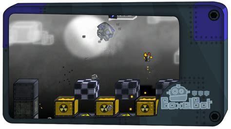 engine 6 3 apk boxelbot platformer world for pc