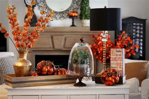 tai pan home decor 43 best fall decor images on pinterest fall decor board