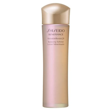 Free Balancing Gel Lotion 60 Ml 1 shiseido benefiance wrinkleresist 24 balancing softener 150 ml