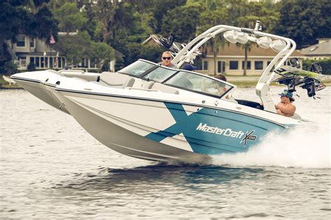 milford lake boat rentals east okoboji boat rentals jet ski watercraft rental