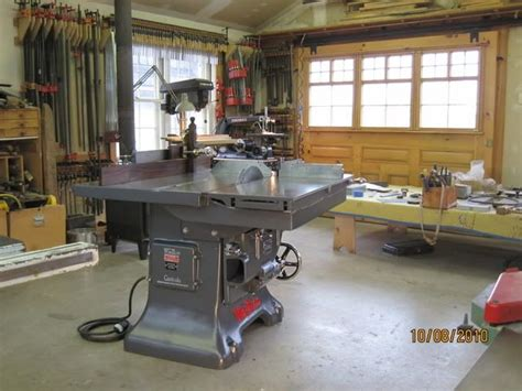owwm woodworking 204 best owwm images on woodworking machinery