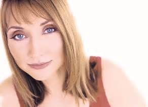 pic of pam tillis hair pam tillis music city artists