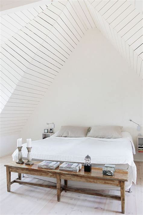 tips for the bedroom 11 tips to styling your minimal bedroom