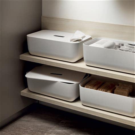 contenitori cucina ki la cucina quot nascosta quot