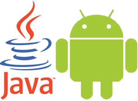 Android Java by Developing Android Applications With Java Aasim S Web