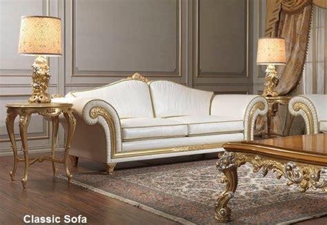 classic couch styles صور كنب مودرن 7 موديلات حديثة لاصحاب الذوق الرفيع