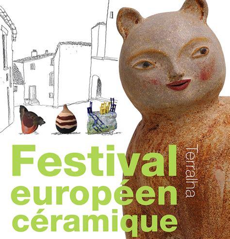 Hårtrender 2016 Höst by Ceramics Terralha 2016 La 32a Edizione St Quentin La