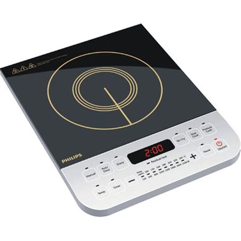 philips induction cooktop price in bangladesh philips induction cooktop hd4928 01 philips