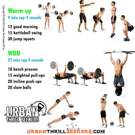 kettlebell squat swing 12 morning 15 kettlebell swing 30 jump squats 10