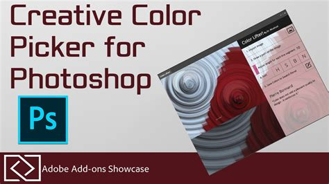 color lifter color lifter easy color swatches adobe add ons